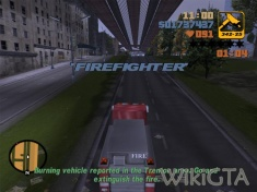 GTA3firefighter1.jpg