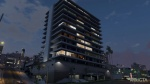 GTAOnline Tinsel Towers.jpg