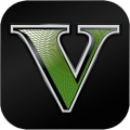 Grand-Theft-Auto-V-The-Manual-App-logo.png