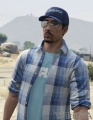 GTA V Jimmy Boston.jpg