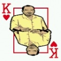 King of hearts.jpg