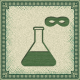 In The Name of Science Achievement-GTA V.png