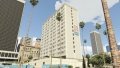 GTAOnline Dream Tower.jpg