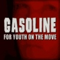 Gasoline for youth on the move.jpg