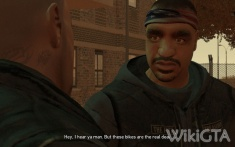 Liberty City Choppers1.jpg