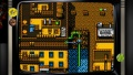 Screenshot Retro City Rampage 9.jpg