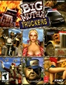 Big Motha Truckers cover.jpeg