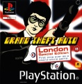GTA London Special Edition Standalone.jpg