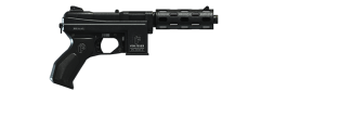 Machine Pistol png.png