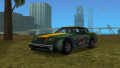 Hotring Racer B 69 Vice City.png