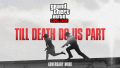 Till Death Do Us Part artwork.png