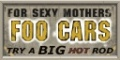 Foo Cars sign.jpg