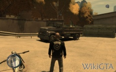 Liberty City Choppers2.jpg