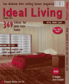 Ideal Living magazine.png