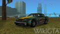 Hotring Racer B 69 GTA Vice City 2.png