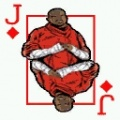 Jack of diamonds.jpg