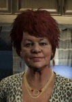 GTA V Mrs Philips.jpg