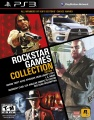 Rockstar Games Collection Edition 1 PS3 box art cover.jpg