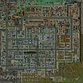 Industrial satellite map.png