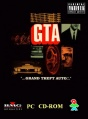 Alternate cover GTA1.jpg