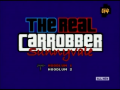 The Real Carrobber Sunnyvale.png