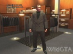 Double Breasted Jacket in Iron (GTA IV).jpg