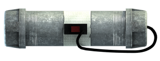 Pipe Bomb (GTA V).png