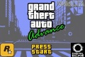 GTA Advance Start Screen.jpg