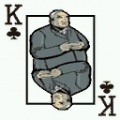 King of clubs.jpg