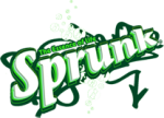 SprunkSmall.png