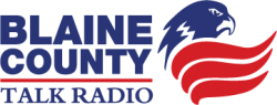 Blaine County Talk Radio (GTA V).png