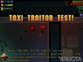 Taxi Traitor Test 1.jpg