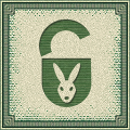 Cryptozoologist Achievement GTA V.png