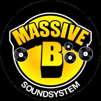 MassiveBSoundsystem.png