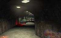 EastIslandCitytunnel2.jpg