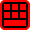 Special 1 QUB3D.jpg