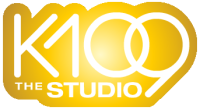 K109thestudio.png