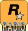 Rockstar Radio