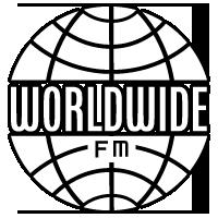 Worldwide FM (GTA V).png