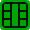 Special 2 Xbox QUB3D.jpg