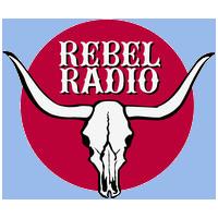 RebelRadioV.png