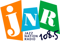 Jazznationradio.png