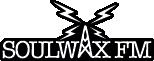Soulwax FM (GTA V).png