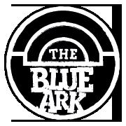 The Blue Ark (GTA V).png