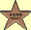 KGBH Radio