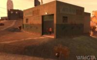 200px-BeechwoodCity2.jpg