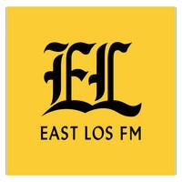 EastLosFM.png