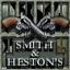 Smith & Heston's