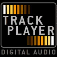 User Track Player (GTA San Andreas)