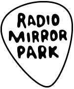 Radio Mirror Park (GTA V).png
